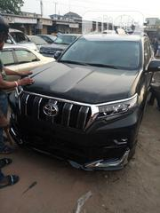 Upgrade Your Toyota Pardo For 2010 To 2019 | Automotive Services for sale in Lagos State, Mushin