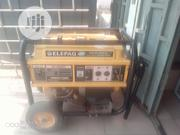 Elepaq Generator Set 12000w | Electrical Equipment for sale in Kwara State, Ilorin West
