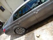 Toyota Avalon 2007 Touring Gray | Cars for sale in Bayelsa State, Yenagoa