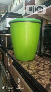 Bucket Stool | Furniture for sale in Lagos State, Ojo