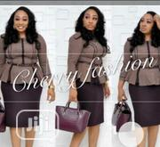 New Female Quality Skirt and Blouse | Clothing for sale in Lagos State, Ikeja
