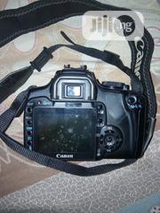 Canon 400D | Photo & Video Cameras for sale in Lagos State, Alimosho