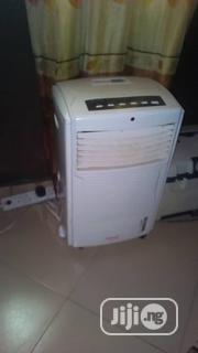 Eurosonic Air Conditioner | Home Appliances for sale in Enugu State, Enugu