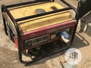 Binatone Generator 2.8kva | Electrical Equipment for sale in Abuja (FCT) State, Lugbe District