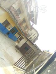 2 Twin Storey Building for Sale | Houses & Apartments For Sale for sale in Lagos State, Agege