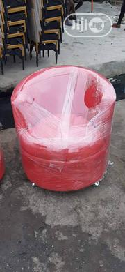 Single Bucket Chair   Furniture for sale in Lagos State, Surulere