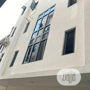 Luxury 3 Bedroom Apartment With Rooftop Terrace And Pool For Sale | Houses & Apartments For Sale for sale in Lagos State, Lekki Phase 1