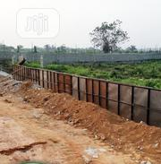 Own a Plot Off Bucknor Road, Isheri Jakande Bus Stop Isolo | Land & Plots For Sale for sale in Lagos State, Lagos Mainland
