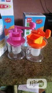 Manual Beans & Vegetable Grinder | Kitchen & Dining for sale in Lagos State, Lagos Island