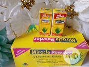 Miracle Powder For Skin Problem | Skin Care for sale in Lagos State, Ikeja