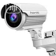 CCTV Installation | Security & Surveillance for sale in Lagos State, Ikoyi