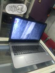 Laptop HP 250 G5 4GB Intel Core I5 HDD 1T | Laptops & Computers for sale in Lagos State, Ikeja