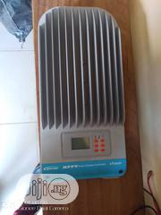 Mppt Solar Charge Controller   Solar Energy for sale in Lagos State, Ojo