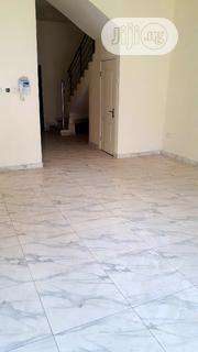 Standard 4 Bedroom Detached Duplex To Let At Ikota Lekki Phase 2. | Houses & Apartments For Rent for sale in Lagos State, Lekki Phase 2