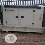 Brand New 45kva Perkins Generator | Electrical Equipment for sale in Lagos State