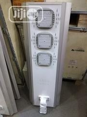 90watts All In One Solar Street Light | Solar Energy for sale in Lagos State, Ojo