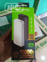 Oraimo 10,000mah Powerbank | Accessories for Mobile Phones & Tablets for sale in Cross River State, Calabar