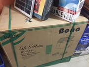 Original Bona Solar Freezer 218litres Trusted and Tested | Solar Energy for sale in Lagos State