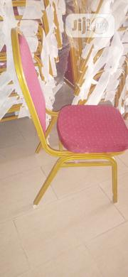 Big Discovery Banquet Chair | Furniture for sale in Lagos State, Ojo