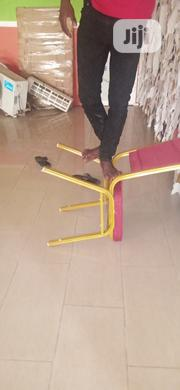 Big Size Discovery | Furniture for sale in Lagos State, Lagos Mainland