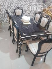 Dinning Table By 8sitter | Furniture for sale in Lagos State, Ojo