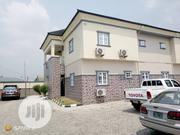 Furnished 4 Bedroom Detached Duplex With Bq | Houses & Apartments For Sale for sale in Cross River State, Calabar