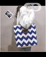 Tote Bag With Long Hand | Bags for sale in Cross River State, Calabar