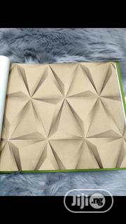 3D Wallpaper Premium Quality | Home Accessories for sale in Lagos State, Yaba