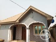 Mini Flat Available For Rent At Ayetoro Fence Axis | Houses & Apartments For Rent for sale in Ogun State, Ado-Odo/Ota