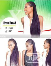 Xpression Attachement | Hair Beauty for sale in Lagos State, Ipaja