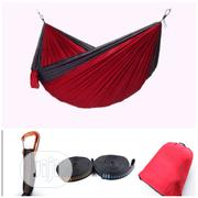 Double Persons Hammock | Camping Gear for sale in Lagos State, Victoria Island