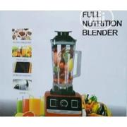 Kenwood Heavy Duty Commercial Blender | Restaurant & Catering Equipment for sale in Lagos State