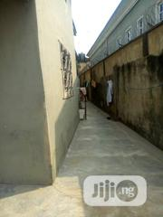 Spacious 3 Bedroom Flat On Jubrila Street, Off Afariogun Street Oshodi | Houses & Apartments For Rent for sale in Lagos State, Oshodi-Isolo