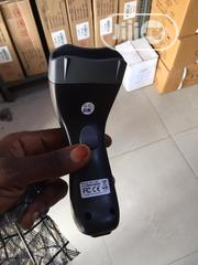 Wired 1touch Barcode Scanner. | Store Equipment for sale in Lagos State, Ikeja
