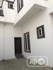 5 Bedroom Detached Duplex With a Swimming Pool for Sale at Ikota Lekki | Houses & Apartments For Sale for sale in Lagos State, Lekki Phase 2