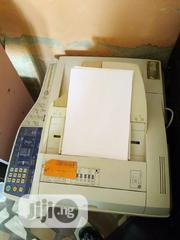 Sharp Ar-m205 Photocopier | Printers & Scanners for sale in Abuja (FCT) State, Kurudu