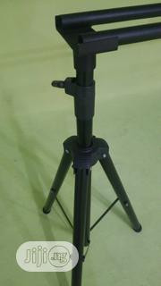 Camera Slider | Accessories & Supplies for Electronics for sale in Lagos State, Ifako-Ijaiye