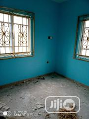 Apartment For Rent | Houses & Apartments For Rent for sale in Edo State, Benin City