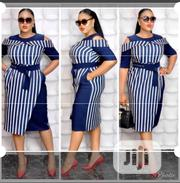 New Female Quality Gown   Clothing for sale in Lagos State, Ikeja