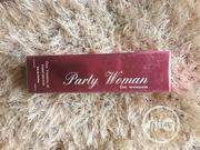 Women's Spray | Fragrance for sale in Lagos State, Lagos Mainland
