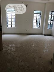 4bedroom Semi Detached Duplex | Houses & Apartments For Sale for sale in Lagos State, Lekki Phase 2
