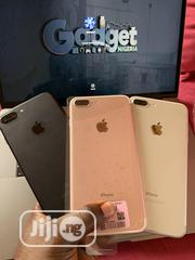 Apple iPhone 7 Plus 128 GB | Mobile Phones for sale in Lagos State, Lekki Phase 1