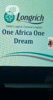 Become Longrich Distributor Or Partner   Recruitment Services for sale in Abuja (FCT) State, Wuye
