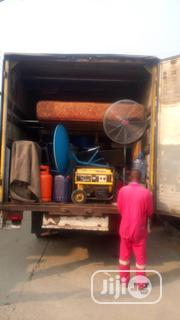 Inter State Movinig Service | Logistics Services for sale in Rivers State, Port-Harcourt