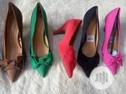 Female Shoe's | Shoes for sale in Lagos State, Lagos Island