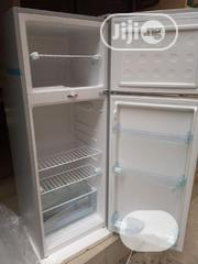 Bruhm Refrigerator | Kitchen Appliances for sale in Lagos State, Lagos Mainland
