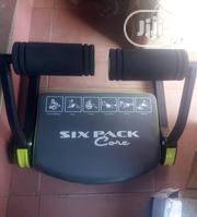 6 Packs Core | Sports Equipment for sale in Lagos State, Victoria Island