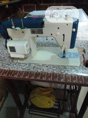 Jones Electric ,Manual Sewing Machine | Manufacturing Equipment for sale in Abuja (FCT) State, Dutse-Alhaji