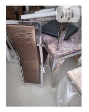 Mable Dining Table Set | Furniture for sale in Lagos State, Lagos Mainland