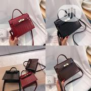 A Portable Bag With Good Quality | Bags for sale in Lagos State, Victoria Island